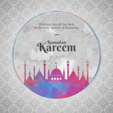 صور اللهم بلغنا رمضان 2021 بطاقات دعاء اللهم بلغنا شهر رمضان Ramadan Ramadan Kareem Arabic Quotes