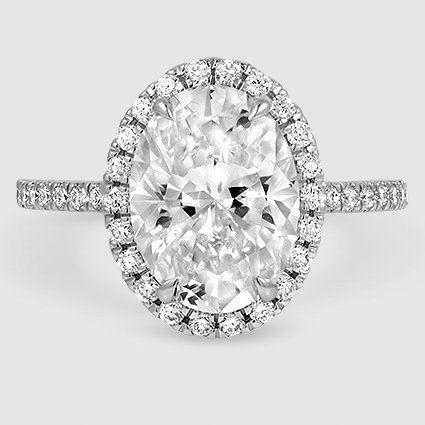 Waverly Diamond Ring Cushion Diamond Engagement Engagement Ring Buying Guide Buy Diamond Ring