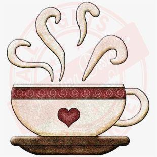 32++ Coffee mug clipart free information