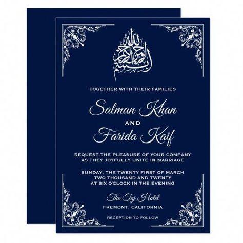 Inexpensive Wedding Venues Toronto #WeddingReceptionIdeas Info: 7217583442 #WeddingPlaces