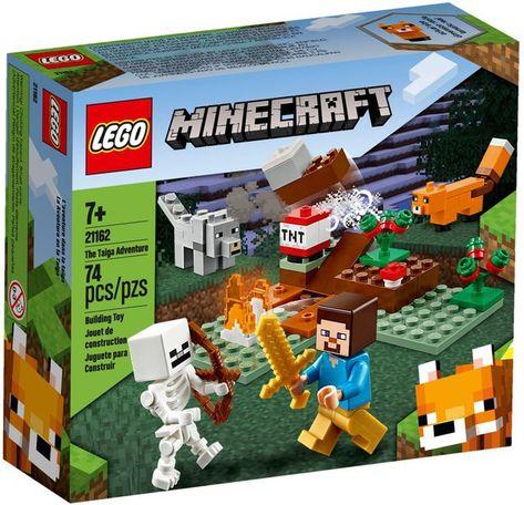 New-The Blaze Bridge Building Blocks Kit Sets Bricks Classic  Movie Model-nobox