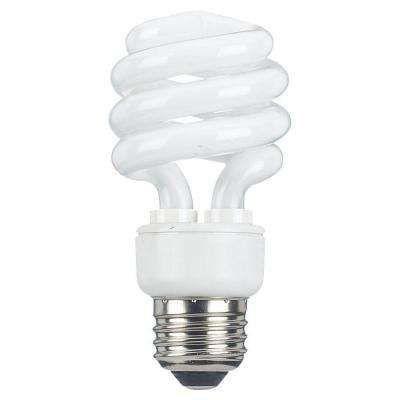 Fluorescent Light Bulbs Home Interior Design Ideas Bulbs Design