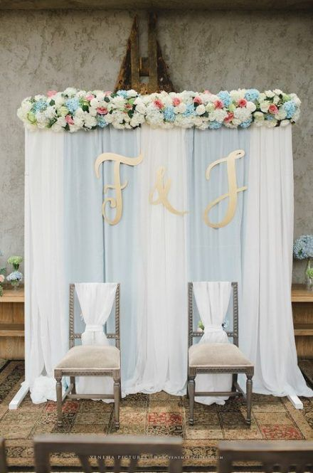 26 Trendy Diy Wedding Backdrop Ideas Backgrounds Photo Booths Diy Wedding Backdrop Diy Wedding Decorations Rustic Wedding Backdrops