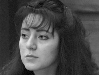 Lorena Bobbitt Scorpio Woman Emotional Abuse People