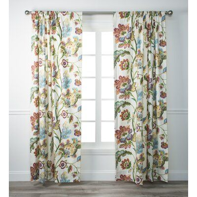 Pin By Michelle On House Improvements In 2020 Curtains Colorful