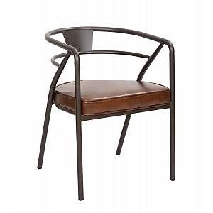 Chaise Vintage Brasserie En 2020 Chaise Confortable Chaise Chaise Design