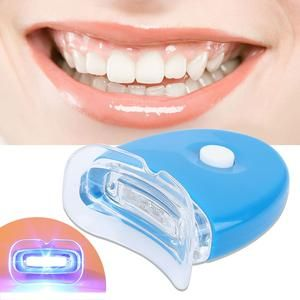 Pin On Tooth Care
