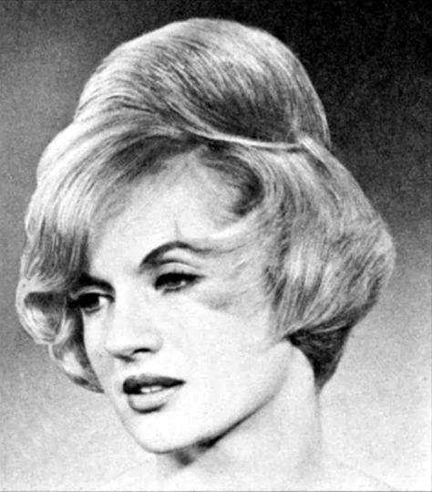 All sizes   1965-mod-salon-vol2 - 009   Flickr - Photo Sharing!