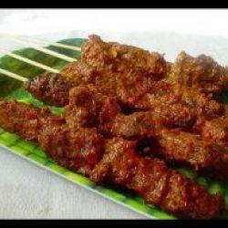 Resep Sate Komoh Khas Pasuruan Resep Resep Masakan Resep Daging