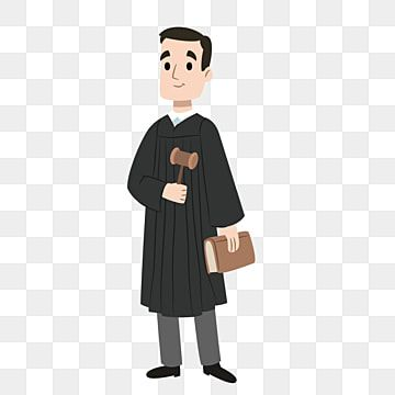 Cartoon Priest Vector Priest Clipart Cartoon Vector Cartoon Png And Vector With Transparent Background For Free Download Cartoons Vector Cartoon Butterfly Cartoons Png