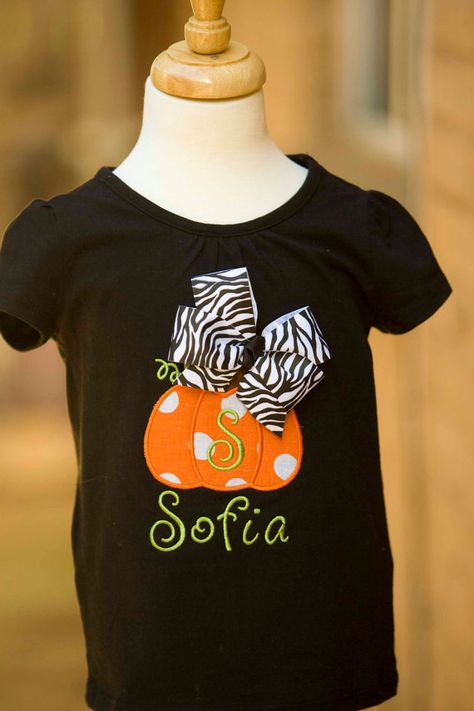 Cute Halloween Candy Corn Pocket Print Toddler Raglan 3//4 Sleeve Baseball Tee