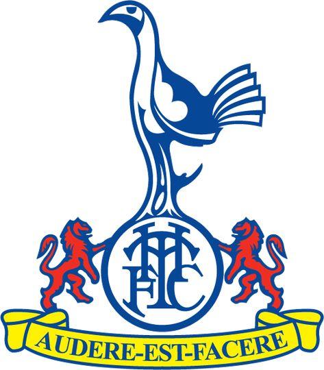100 Best Tottenham Hotspurs Images Tottenham Tottenham Hotspur Spurs