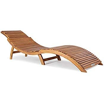 Amazon De Casaria Sonnenliege Fsc Zertifiziertes Akazienholz Faltbar Kofferfunktion Ergonomisch Gartenliege Liegestuhl Hol Sonnenliege Liegestuhl Gartenliege