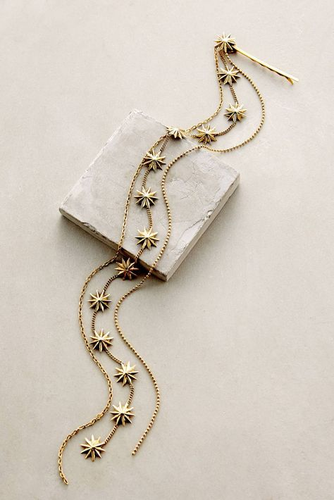 e68d248cdcd627 Anthropologie's New Arrivals: Summer Jewelry | J'ADORE JEWELS ...