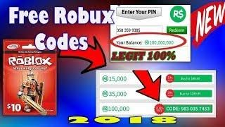 Free Roblox Gift Card Codes Free 10000 Robux Codes 2019 Roblox