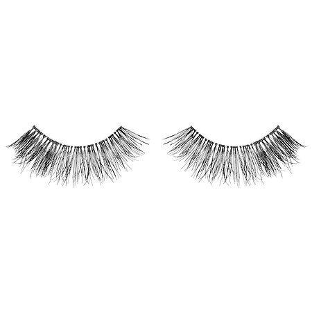 f3a41b1ba7e SEPHORA COLLECTION - False Eye Lashes in Hypnotize #31 #sephora ...