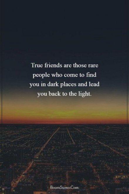 Quotes Inspirational Short God 42 Ideas For 2019 True Friends