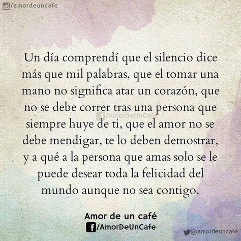 Ciara Molina (@PsicoEmocional)   Twitter
