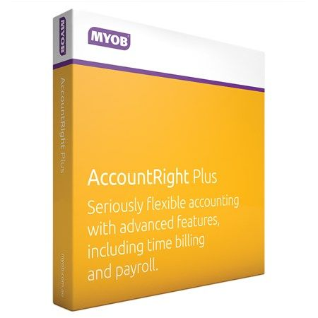 How To Customize Your Myob Invoice Invoice Template Accounting Software Minding Your Own Business