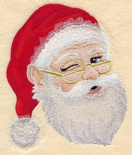 100 Best Christmas Machine Embroidery Designs Images Machine Embroidery Designs Machine Embroidery Embroidery Designs