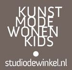 Studiodewinkel.nl - Eigenzinnige items. Van aansprekende kunstenaars en designers. Van unieke ontwerpen tot luxe en betaalbare accessoires.