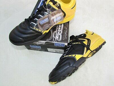 mizuno indoor soccer shoes usa ebay yahoo
