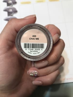 ulta red carpet gel polish  nail and manicure trends
