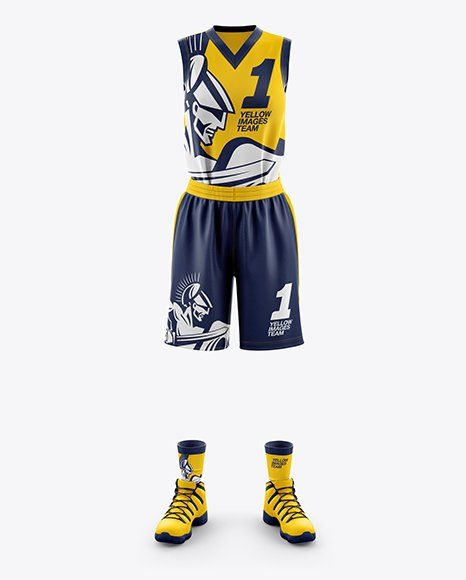 Download Basketball Jersey Mockup Psd Free Download Gratis Bikini Mockup