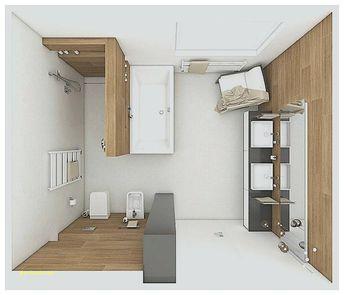 Badezimmer Aufteilung Neubau. Badezimmer. Full Size Of Badezimmer ...