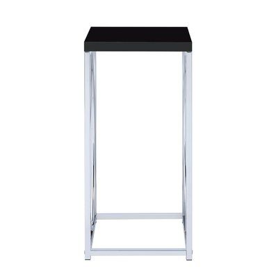 SCTL End Table