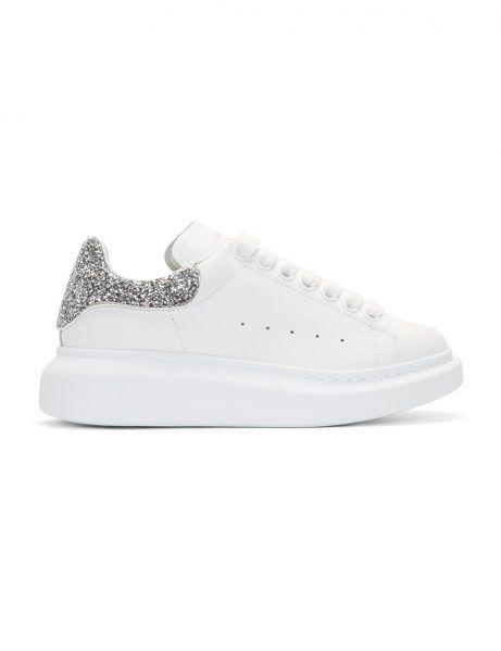 silver-glitter-oversized-sneakers