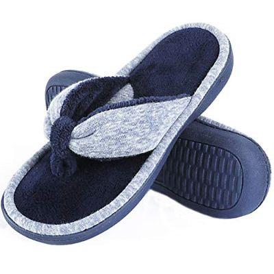 Slippers cozy