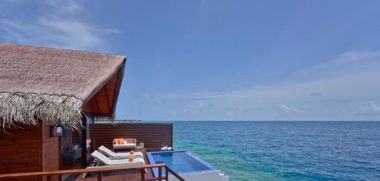 Grand Park Kodhipparu Maldives Hotel Samsung Wallpaper Hotel