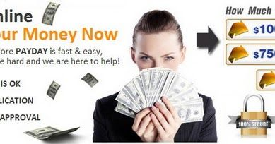 Payday loans stanton ca photo 3