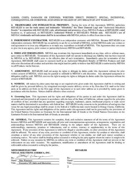 Templates Trademark Assignment Agreement Templates Hunter