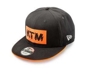 2020 Ktm Radical Hat Ktm European Motorcycles Hats
