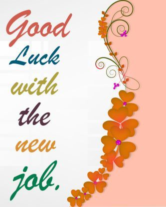 Good Luck Card Template 13 Templates That Bring Good Luck Charm Template Sumo Good Luck Cards Cards Card Template
