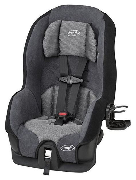 Graco Affix Youth High Back Booster Car Seat with Latch System Safety 3DAYSHIP