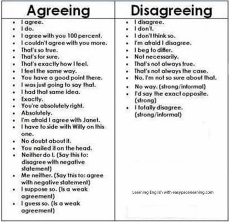 "agree or disagree issues and solutions Why don't people agree to disagree yet work on solutions to social issues ""agree to disagree"" more often than not leads to conservation of the status quo, which means that social imbalances remain the way they are: imbalanced."