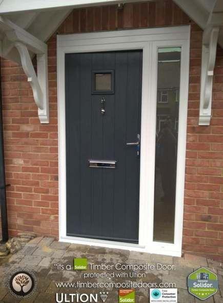 Best House Plans Small Cottage Exterior Colors Ideas Composite Front Door Cottage Front Doors Exterior Doors