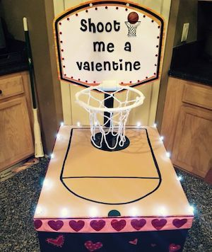 100 Best Valentine Box Ideas Girls Valentines Boxes Valentine Day Boxes Kids Valentine Boxes