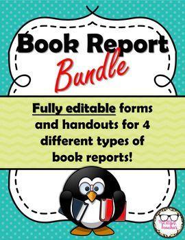 book review rubric high school