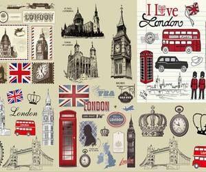 We Love London Fotos Da Linha Do Tempo Via Facebook En 2020