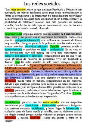 Las Mejores 36 Ideas De Tipos De Texto Tipos De Texto Textos Texto Argumentativo