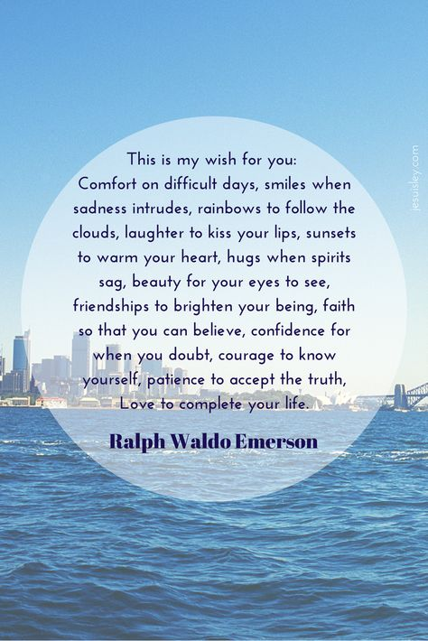 Top quotes by Ralph Waldo Emerson-https://s-media-cache-ak0.pinimg.com/474x/e5/38/27/e53827a1f6e23dbcc2167af9433923cd.jpg