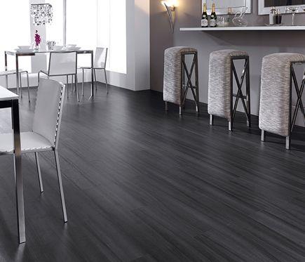 Bano Leroy Merlin Gray Wood Laminate Flooring Wood Floors Wide Plank Wood Laminate