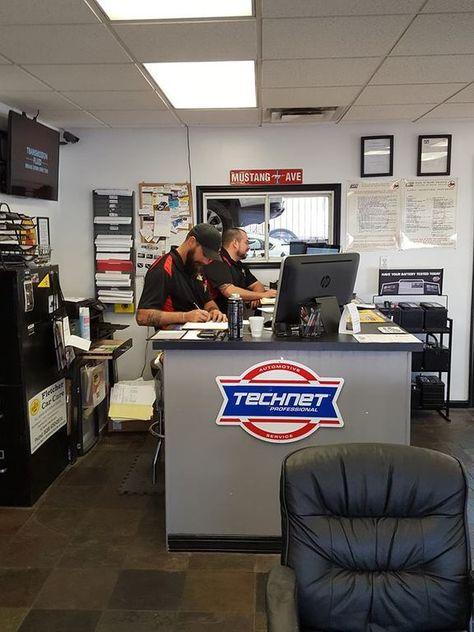 Fletchers Auto Repair >> Fletcher Car Care Fletcher Nc 28732 Auto Repair Auto
