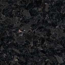 Black Crystal Is A Granite Color From Brazil Including Black Crystal Slabs Tiles Countertops And Vanity Tops Etc You Granite Colors Black Crystals Granite
