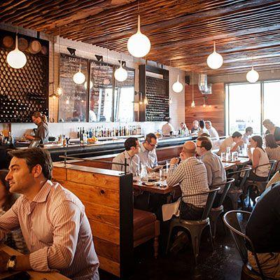 Five Star Restaurants In Birmingham Best