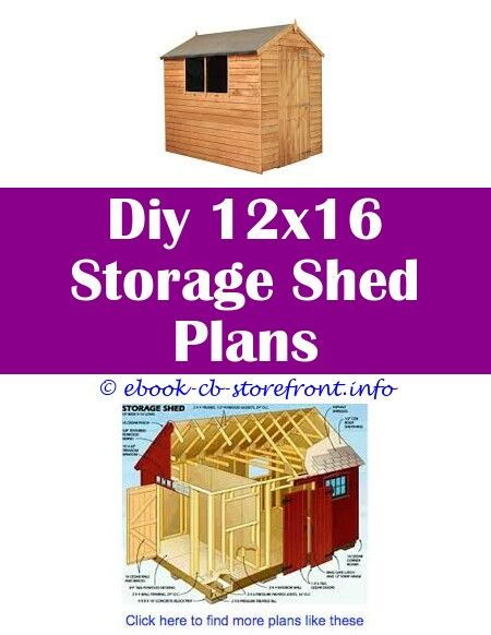 5 Adventurous Cool Ideas Green Roof Garden Shed Plans Modern Shed Plans Sketchup Hay Shed Building Permit Wooden Garden Shed Plans Nz Free 10x12 Shed Plans Dow
